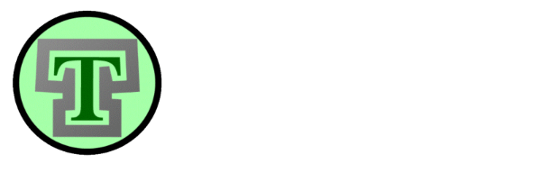 Tuinstylist.com