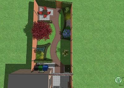 Project Buitenpost