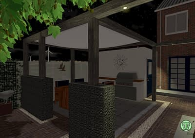 Project Hoogkerk